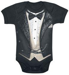 Nakupujte Steampunk Oblečenie online  9a68b78d7ab