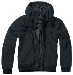 7f47cc40f Nakupujte online Zimné bundy pre | v EMP merch shope