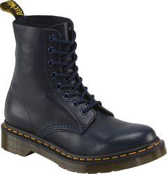Topánky 1460 Pascal Virginia