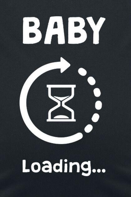 7ae649c5dffe Baby Loading. Tričko s dlhým rukávom
