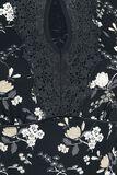 Indochina Lace Shirt