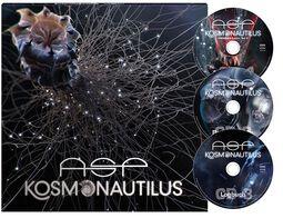 Kosmonautilus