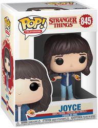 Vinylová figúrka č. 845 Season 3 - Joyce