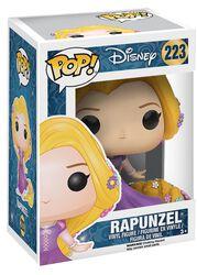 Vinylová figúrka č. 223 Rapunzel
