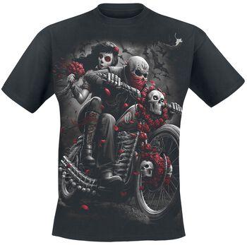 DOTD Bikers