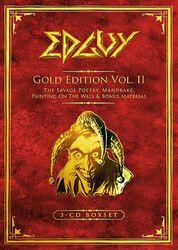 Gold edition Vol. 2