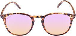 Slnečné okuliare Arthur