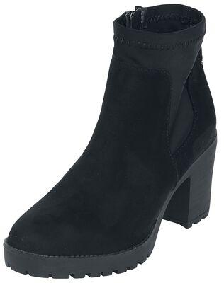 Topánky Gentle