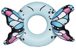 BigMouth Inc. Butterfly