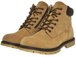 Basic topánky