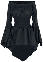 8dd4202fecef Nakupujte Middle-ages Oblečenie online