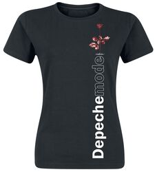Nakupujte Depeche Mode online  ac19474637c