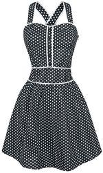Šaty Nina