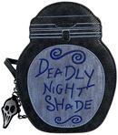 Danielle Nicole - Deadly Nightshade