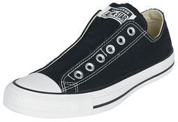 Tenisky Chuck Taylor All Star Slip - Slip