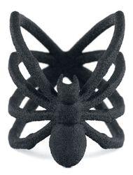 Prsteň Spiderhug