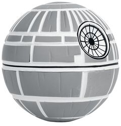 Death Star - Antistresová loptička