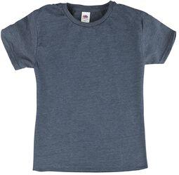 Detské tričko Iconic