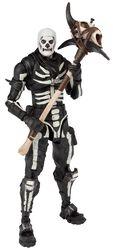 Akčná figúrka Skull Trooper