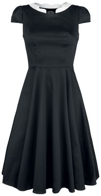 Šaty Priscilla
