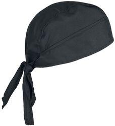 Kariban Šatka na hlavu