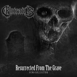 Resurrected from the grave - Demo Collection