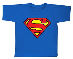 fadf08d8b69e Nakupujte online Superman Detské oblečenie