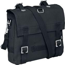 Malá taška cez rameno