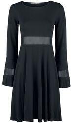 Šaty Angi