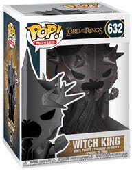 Vinylová figúrka č. 632 Witch King