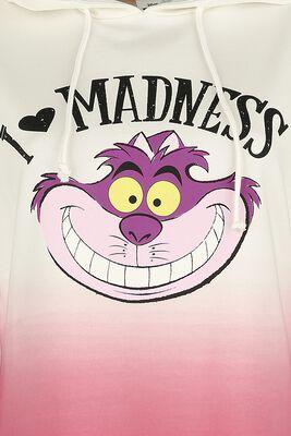 I Love Madness