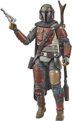 The Mandalorian - The Vintage Collection