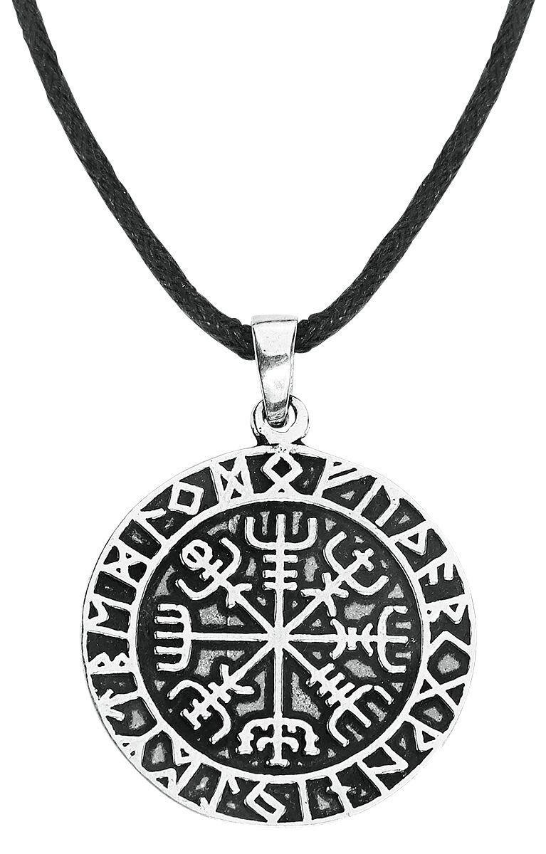 c71625f4a Viking Compass | etNox Magic & Mystic Prívesok | EMP