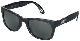 Slnečné okuliare Spicoli 4 Shades