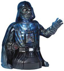 Darth Vader Emperor's Wrath