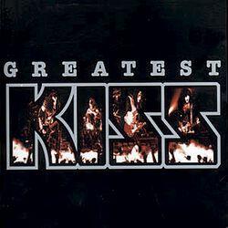 Greatest Kiss (German Version)