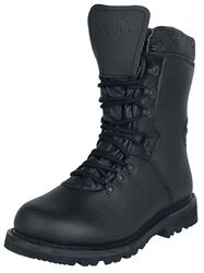 Topánky BW Combat