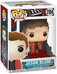 Vinylová figúrka č. 794 Jason Blum