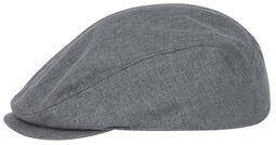 Scott´s Hat