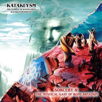 Sorcery & The mystical gate of reincarnation