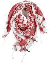 palestínska šatka