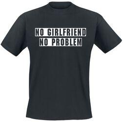 No Girlfriend No Problem