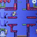 Arcade Games - herná konzola so 153 x 8-Bitovými hrami