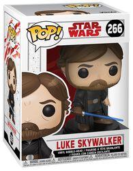 Vinylová figúrka č. 266 Luke Skywalker