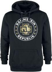 Republik