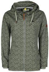 LilouAK Jacket