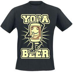 Yoga Beer