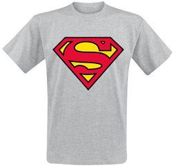 287e5c7a4f99 Filmy   seriály Superman Oblečenie. Logo