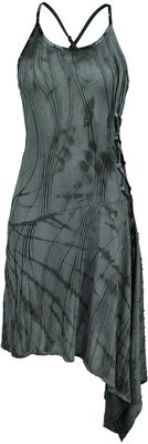 Šaty Miana