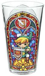 Linkov pohár